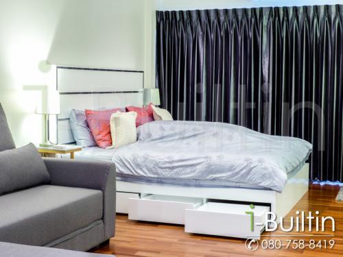 B500-K-WIMOL-BED-ROOM-1090394