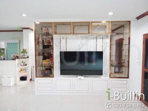 B616_K-Supakorn_LLK